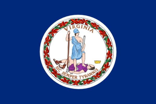 USA State Vermont Business Email List, Sales Leads Database