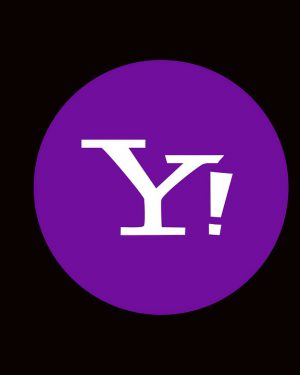 Yahoo Users Email List Database