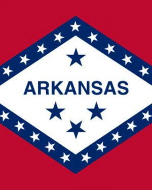 USA State Arkansas Business Email List, Sales Leads Database 1