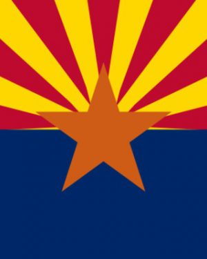 USA State Arizona Business Email List, Sales Leads Database 1