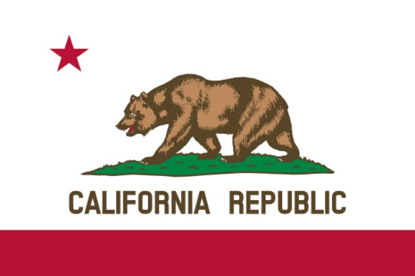 USA State California Business Email List, Sales Leads Database