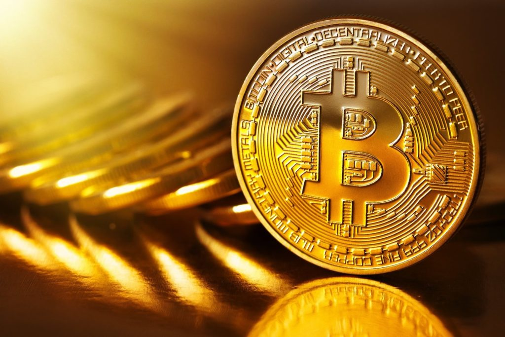 cryptocurrency email list to buy