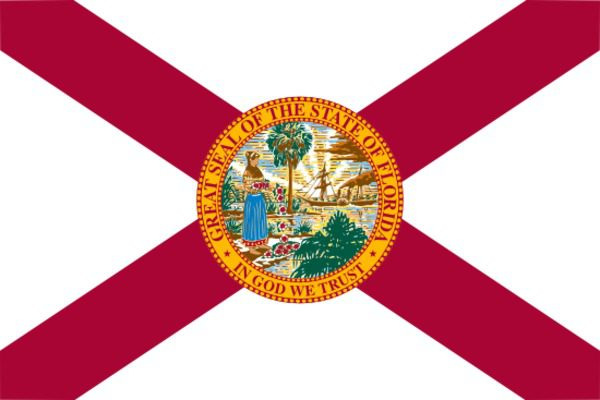 USA State Florida Business Email List, Sales Leads Database 1