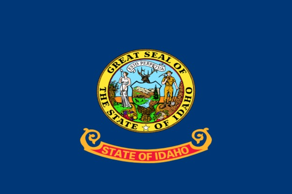 USA State Indiana Business Email List, Sales Leads Database 1