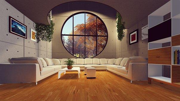 indoors-3101776__340