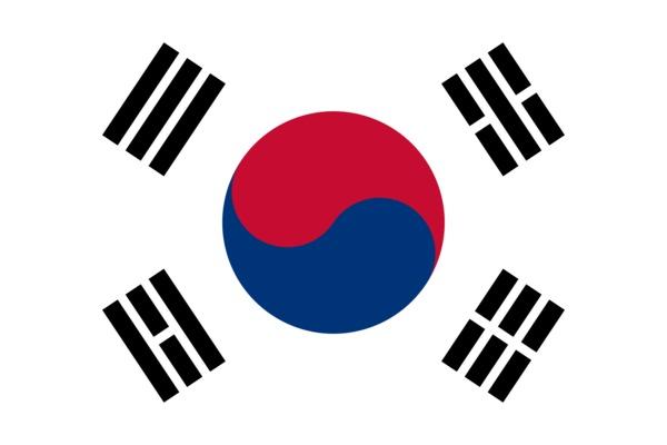 korea_south