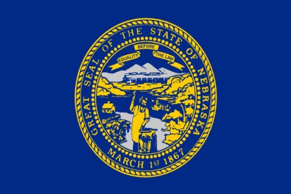 USA State Nebraska Business Email List, Sales Leads Database 1
