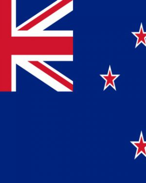 New Zealand Business email List, Sales leads database.