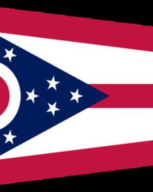 USA State Ohio Business Email List, Sales Leads Database 1