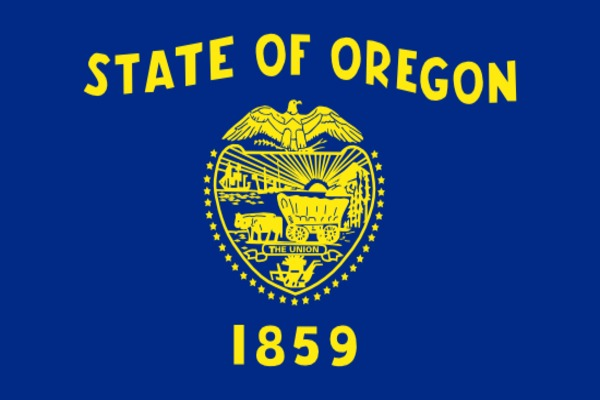 USA State Oregon Business Email List, Sales Leads Database