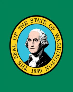 USA State Washington Business Email List, Sales Leads Database 1