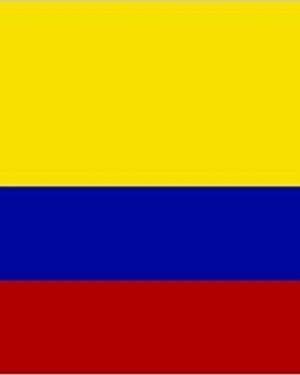 columbia (1)