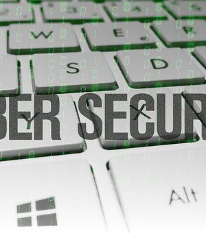 cyber-security-1914950__340