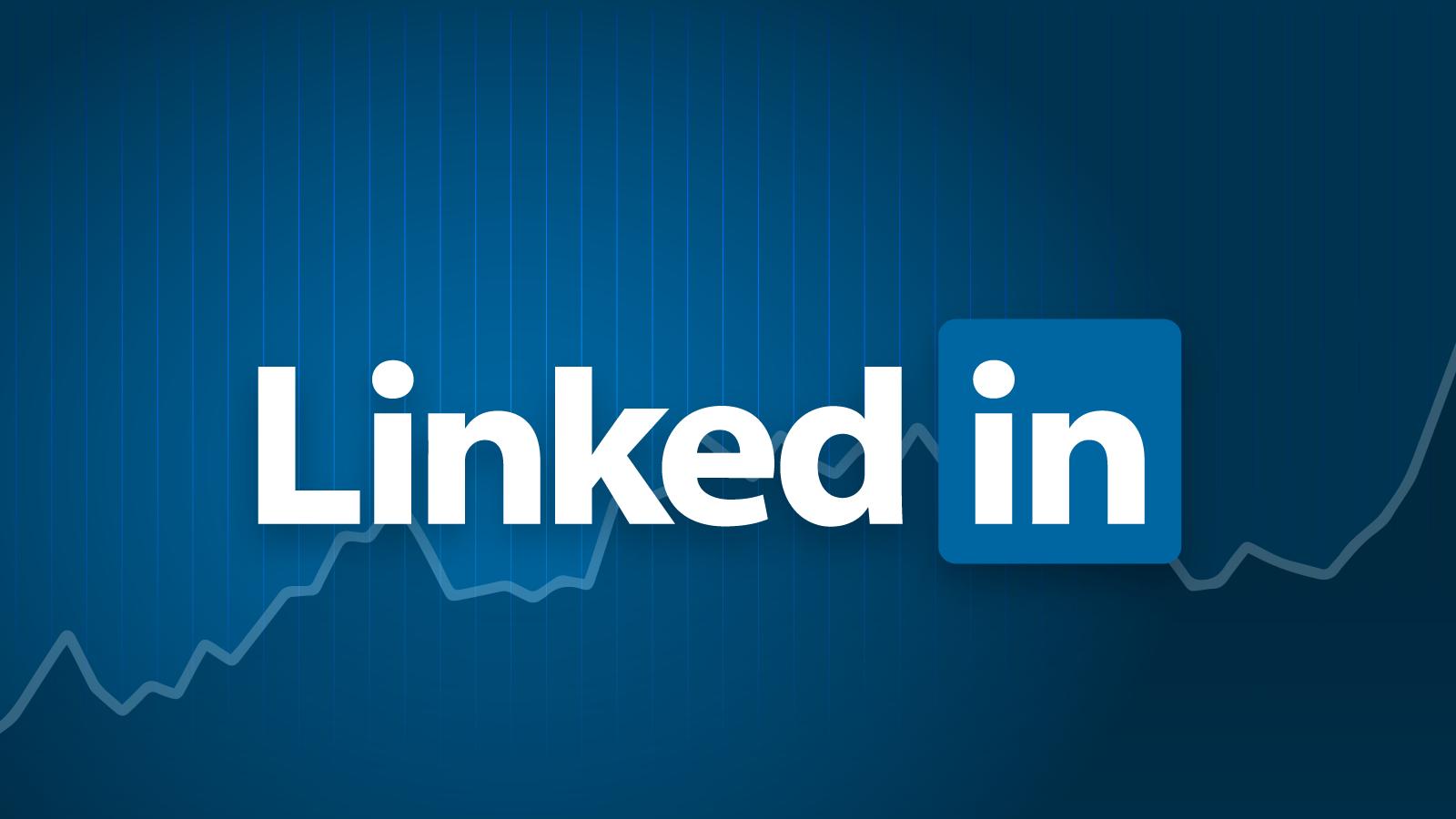 Linkedin Users Email List Database