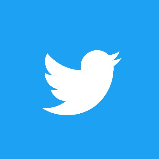 Twitter Users Email List Database