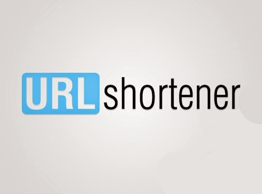 Url Shortener Users Email List Database