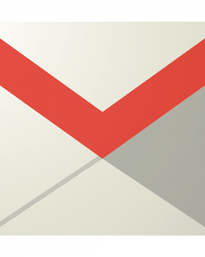 Gmail Users Email List, Sales Leads Database