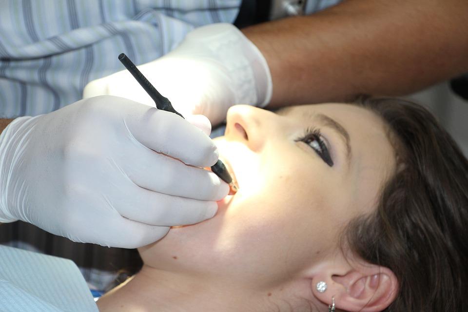 Dentist Email List: Buy USA Dentist Email List Database