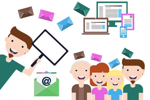 Buy email list database