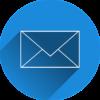 MSN Email LIST