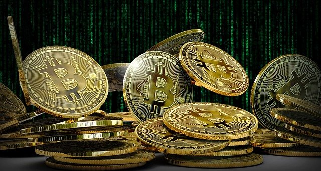 Crypto investor email list: Cryptocurrency Investor leads Database